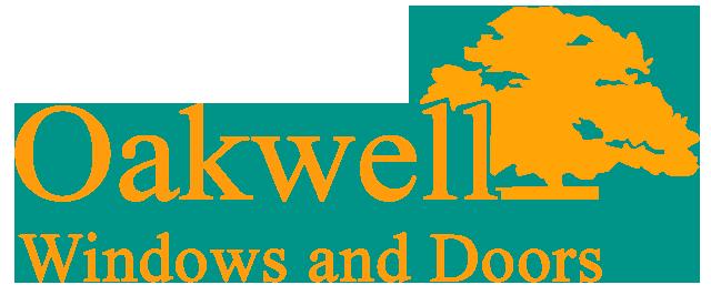 Oakwell Windows